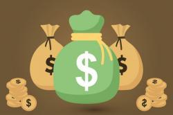 gta online casino spielautomaten ist beschiss
