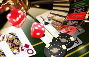 paypal casino einzahlung auf umwegen forum