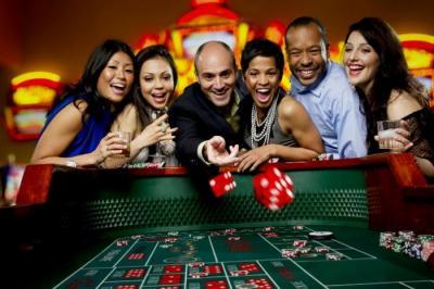 Spielers casino new mexico casinos near texas